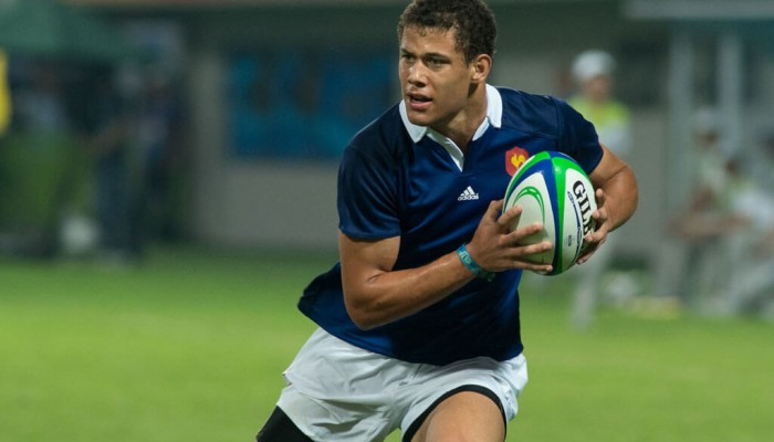 INJURY-NEWS--Azzuri-skipper-ruled-out-of-France-opener
