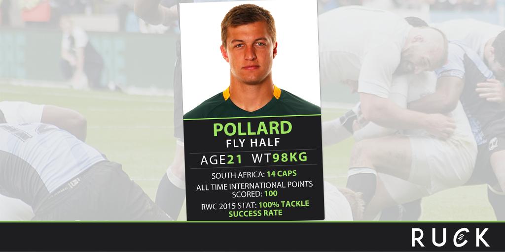 TT-Pollard-Twitter