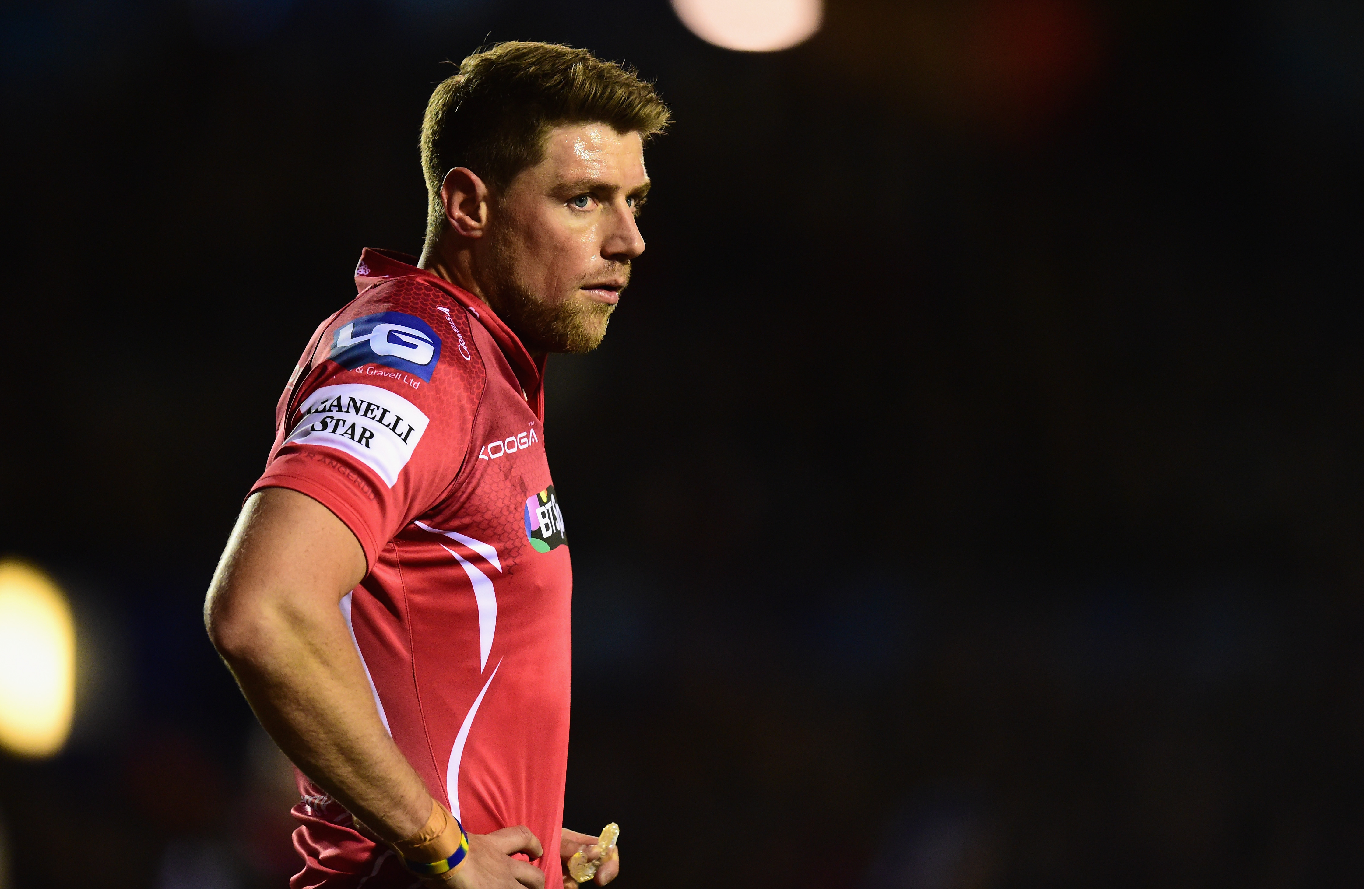 19 NEW ADDITIONS TO PREMIERSHIP RUGBY WE'D LIKE TO RUCK