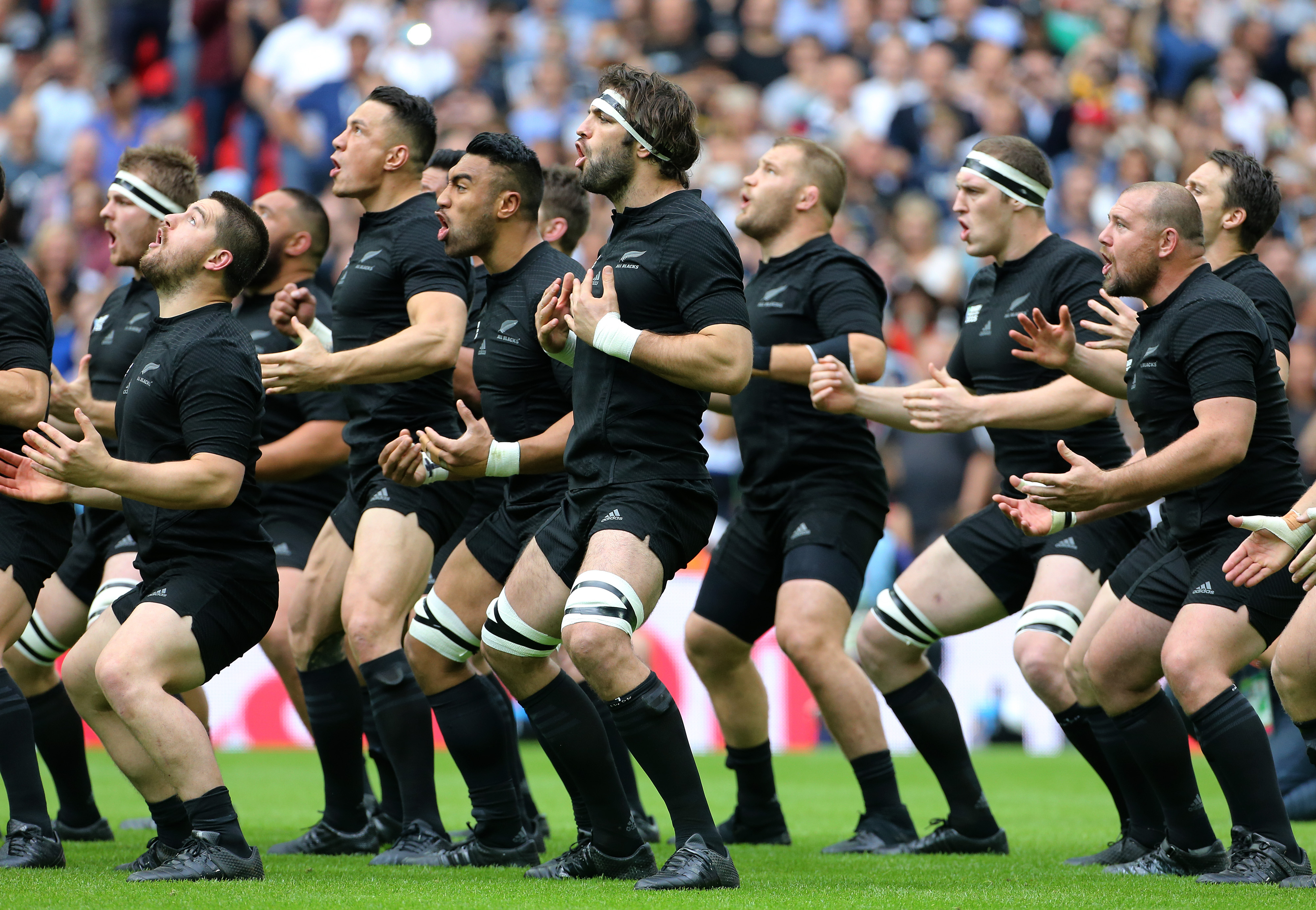 7 Jokes Every Rugby Fan Will Find Funny| RUCK