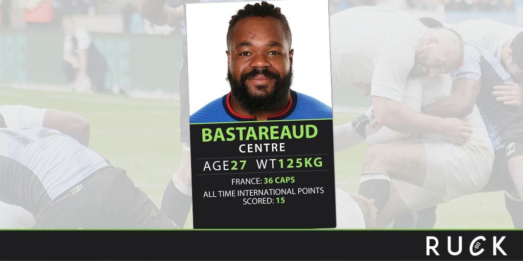 TT-Bastareaud-Twitter (2)
