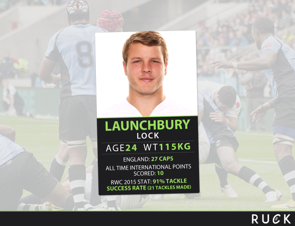 TT-Launchbury-Facebook