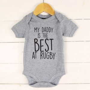 Christmas Presents For Rugby Fans