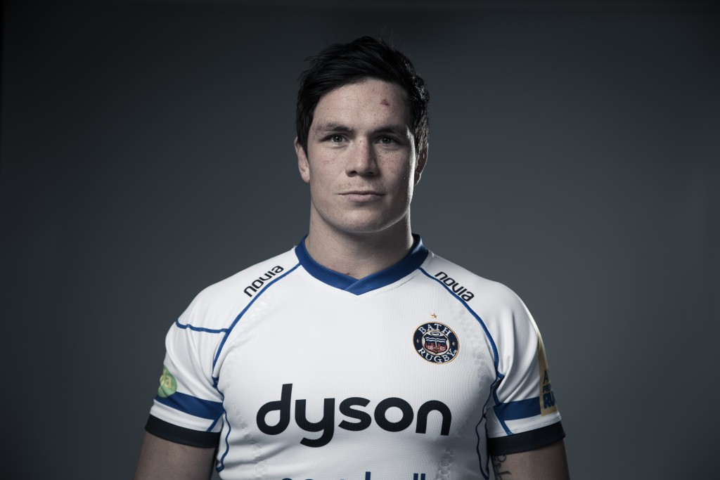11 Prem Rugby Players We'd Like to Ruck