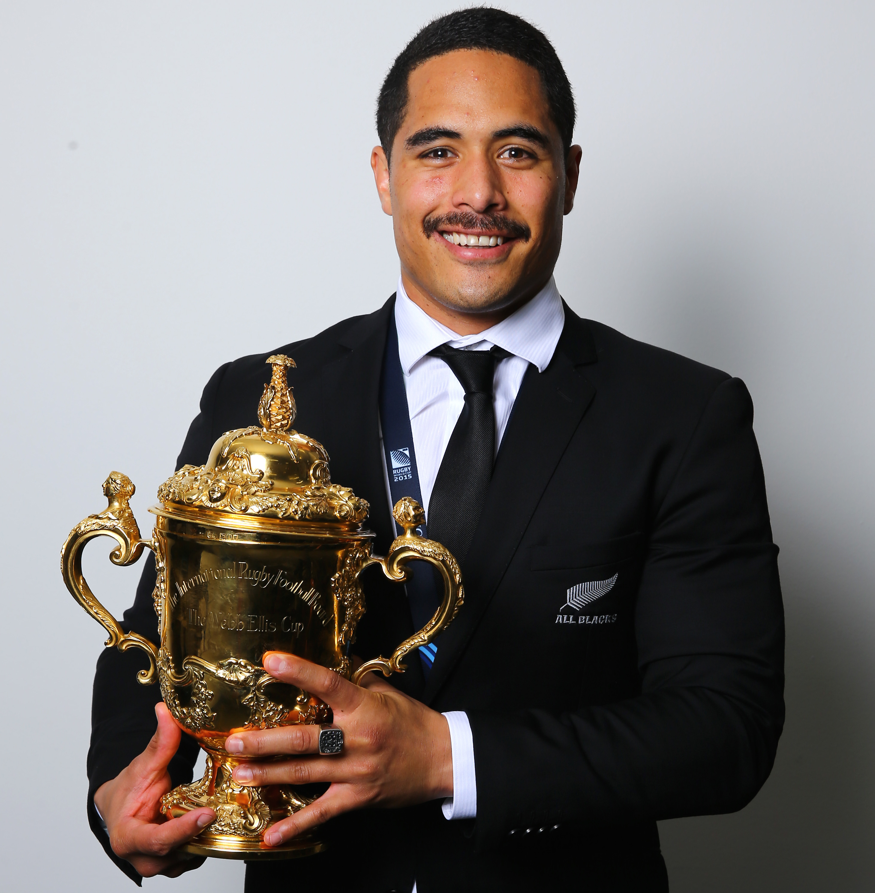 5 moustaches in rugby you should emulate this Movember