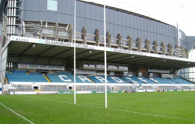 1280px-Cardiff_Arms_Park_and_Millennium_Stadium