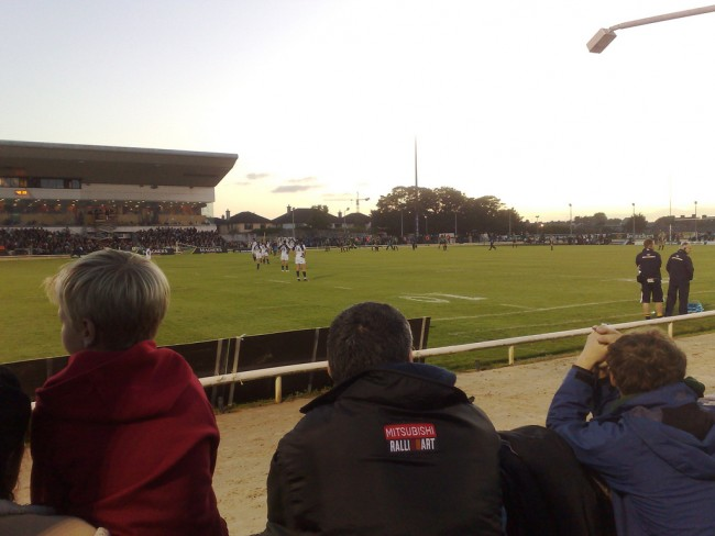 Galway_Sportsgrounds_-_2