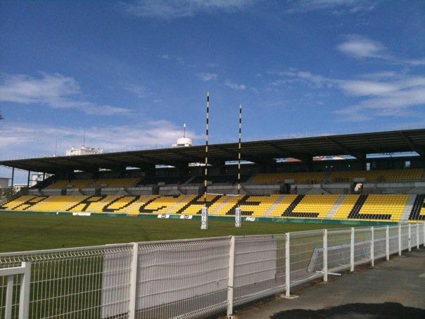 Stade_rochelais_tribune