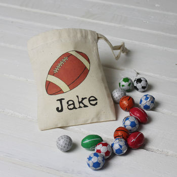 normal_personalised-sweets-for-sports-fan