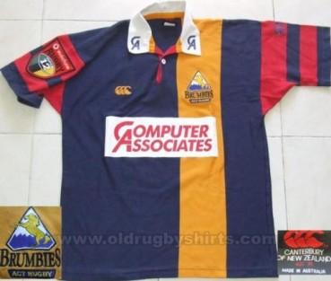 rugby_shirt_1020_1_500x424x1