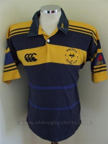 rugby_shirt_1860_1_375x500x1