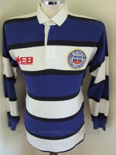 rugby_shirt_2219_1_375x500x1