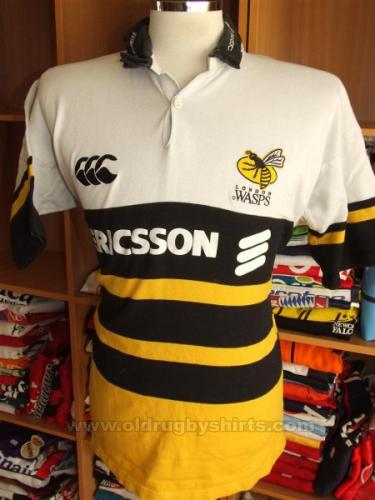 rugby_shirt_3019_1_375x500x1