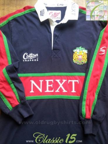 rugby_shirt_4291_1_369x492x1