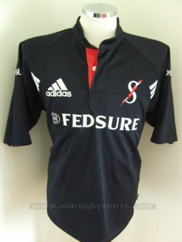rugby_shirt_938_1_375x500x1
