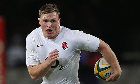 This image has an empty alt attribute; its file name is Chris-Ashton-England-008.jpg