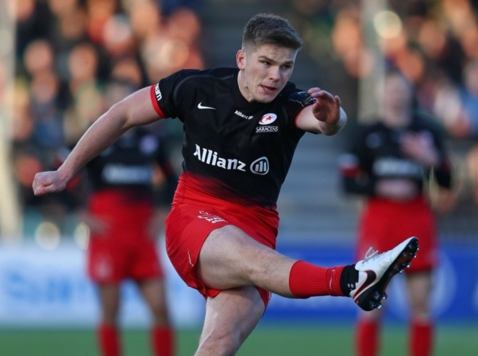 1022.6666666666666x767__origin__0x0_Owen_Farrell_kicking_for_Saracens