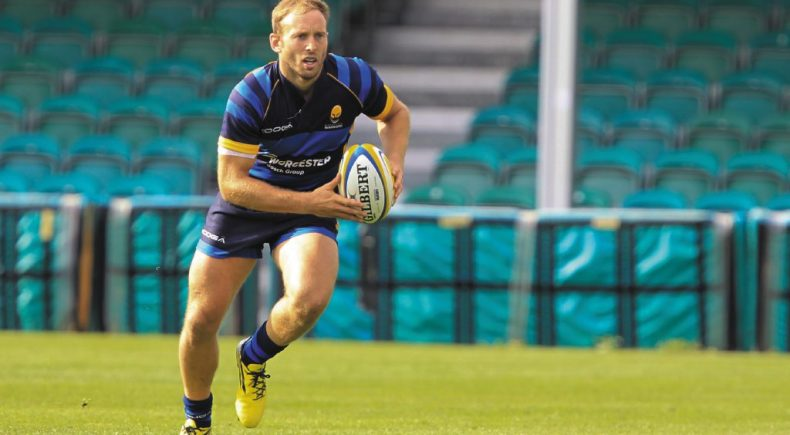 Chris-Pennell