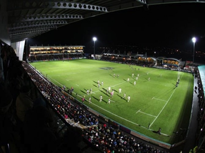 Worcester-Content-Club-Sixways