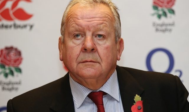 bill-beaumont