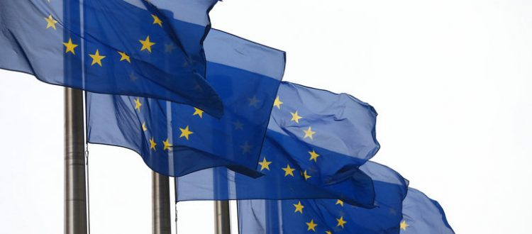 european-union-flag-eu-refedrendum-june-23_3484602