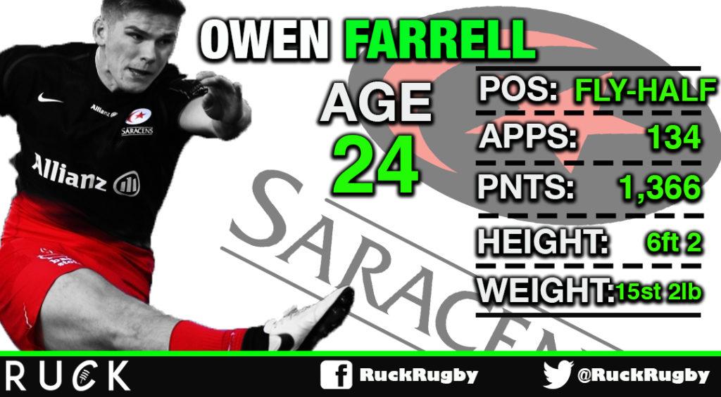 OwenFarrell