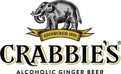 crabbies-logo-black-agb-small
