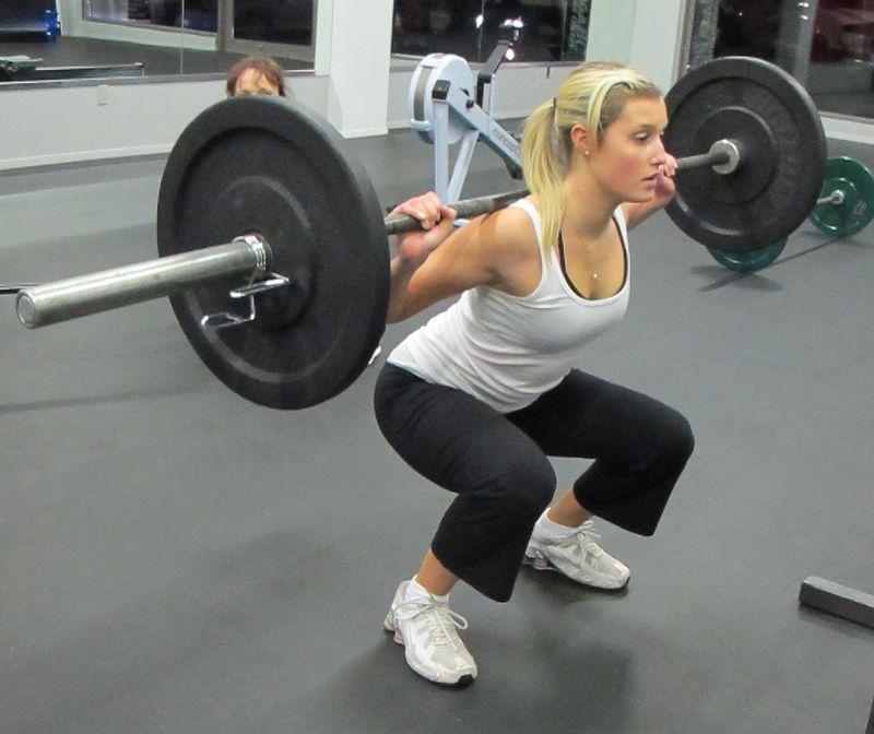 back-squat-girl