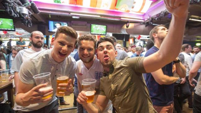 beer-sales-increase-thanks-to-euro-football-tournament-136407596151403901-160728002018