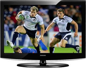tv-rugby