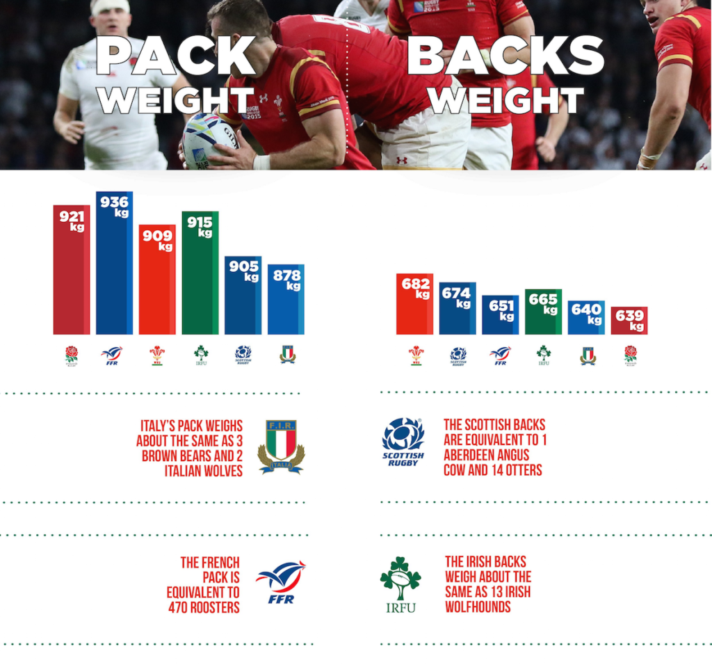 6-nations-high-res-final copy