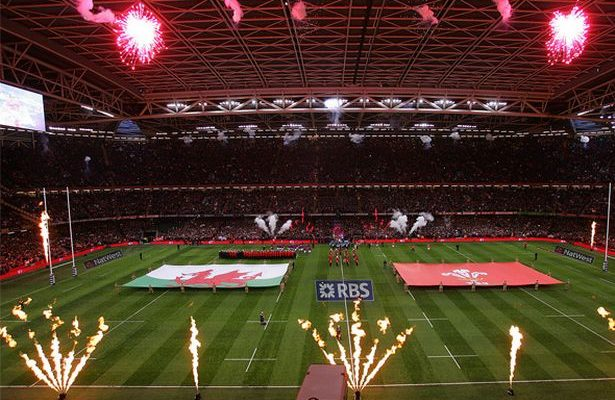 image-1-for-wales-v-england-gallery-449778306