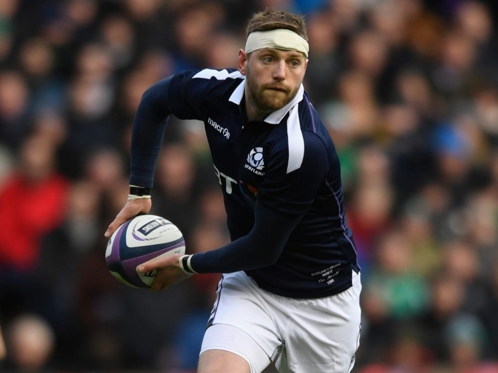This image has an empty alt attribute; its file name is 1022.6666666666666x767__origin__0x0_Scotland_fly-half_Finn_Russell-1024x768.jpg