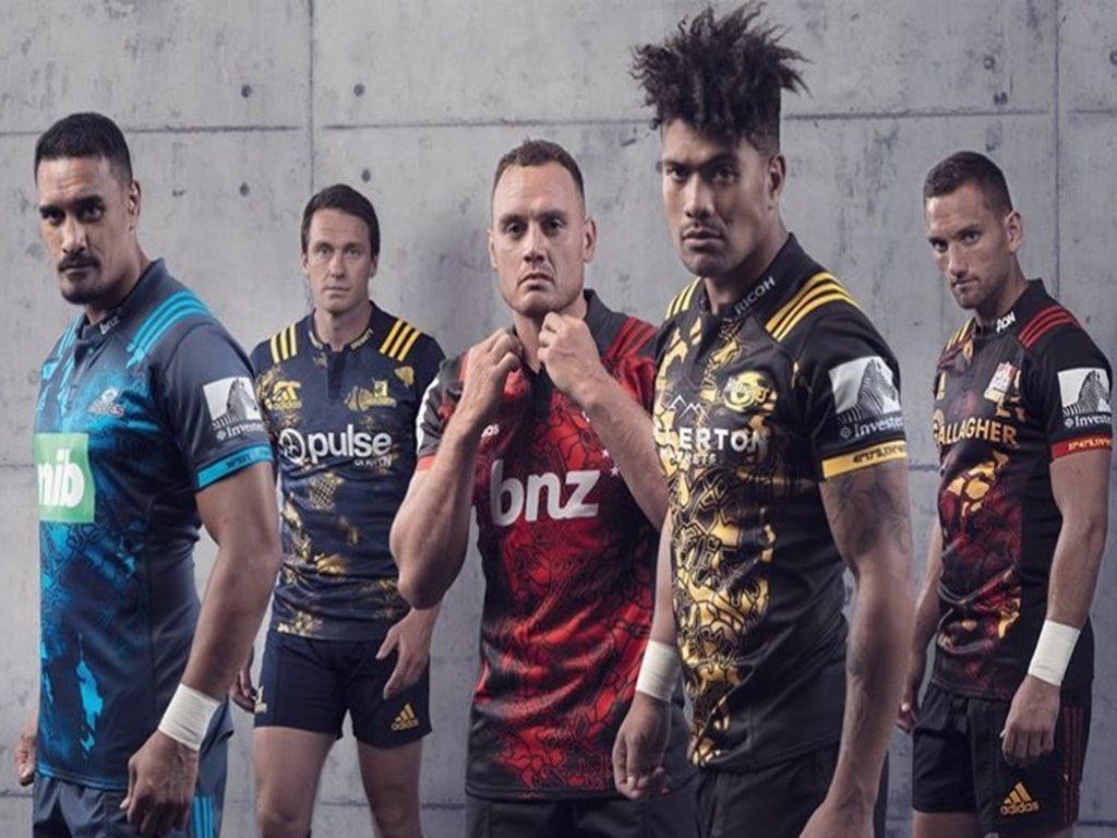1022.6666666666666x767__origin__0x0_New_Zealand_kits_for_Lions_tour-min