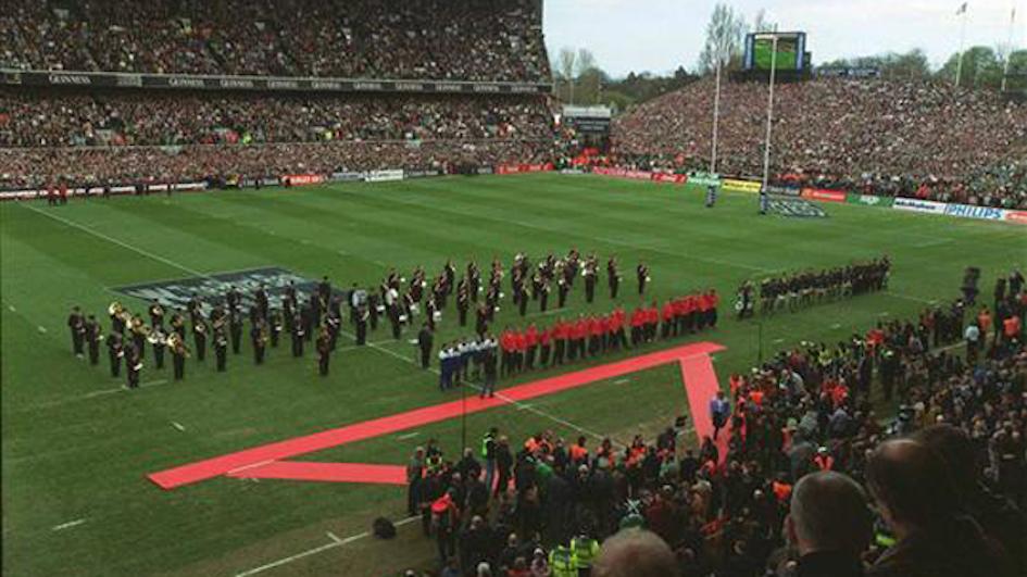 england-ireland-2003-anthems