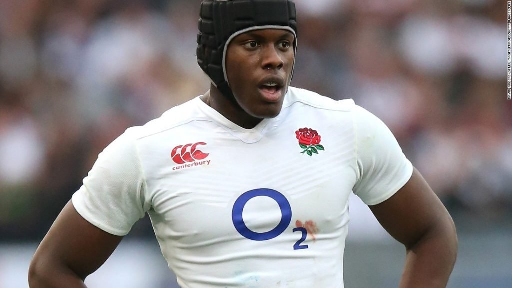 This image has an empty alt attribute; its file name is 170131141348-maro-itoje-england-super-169-1024x576.jpg