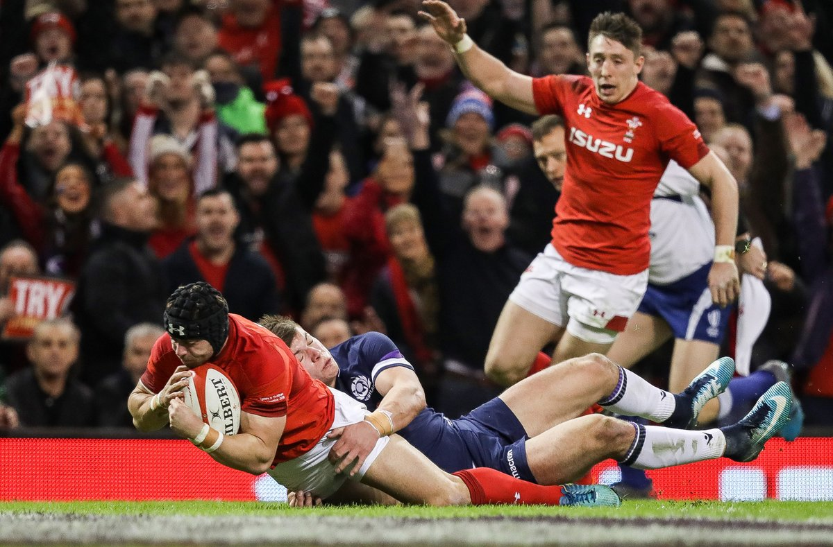 Image result for wales vs scotland