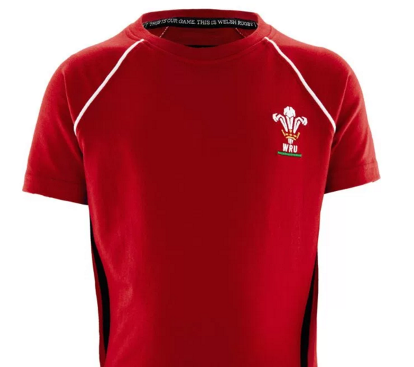 617b7f57a75 Aldi is selling an affordable Six Nations clothing range for adults ...