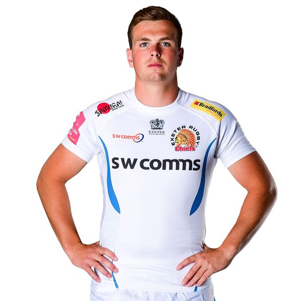 a62b785d Gallagher Premiership 2018/19 new kits revealed: Discover what ...