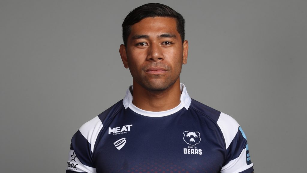 This image has an empty alt attribute; its file name is Charles-Piutau-1024x576.jpg