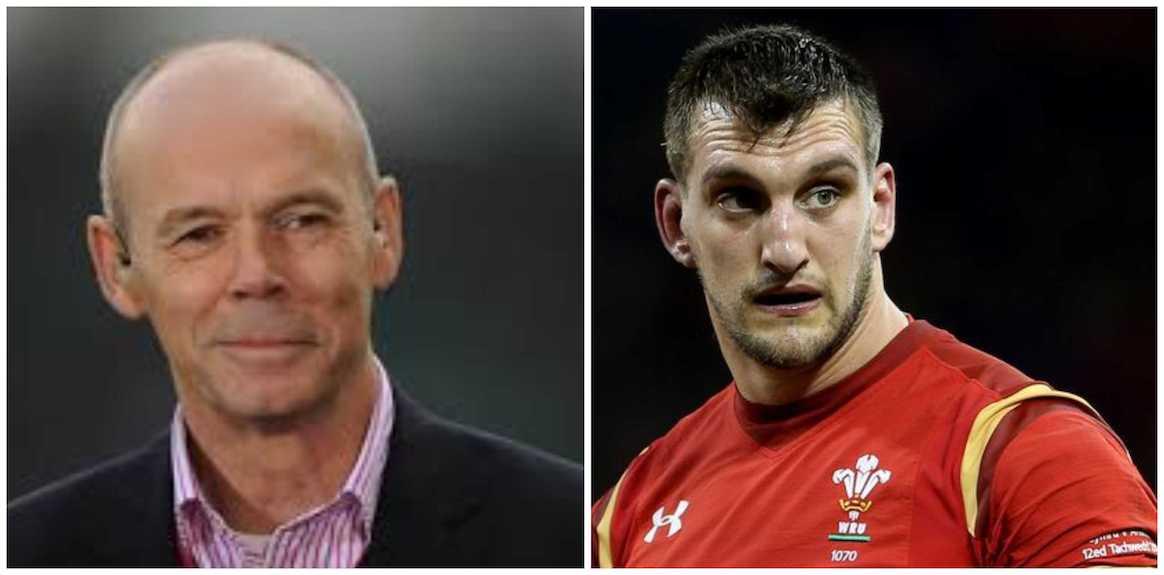 Wales v England - pundits predictions | Ruck