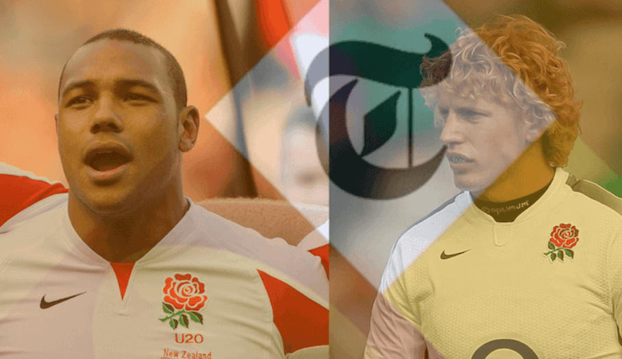 'Five England players to watch' from 2009 supplied mixed results