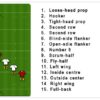 Rugby Positions Explained for Beginners: The full guide from 1-15